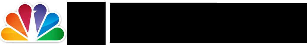 Image result for nbcnews logo free image downloads sites